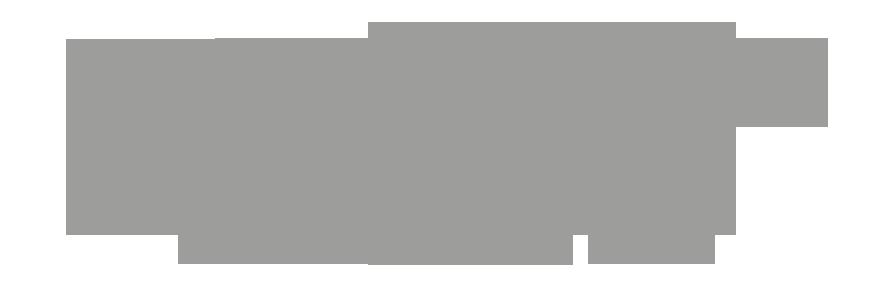 kromoszomakarneval_logo_text