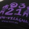 iii-down-vilagnap-1