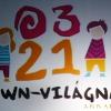 iv-down-vilagnap-23