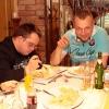 vacsora_kis_32