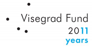 Visegrad Fund 2011