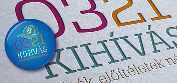 kihivas_ceges