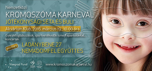 kromoszoma karneval_redirect