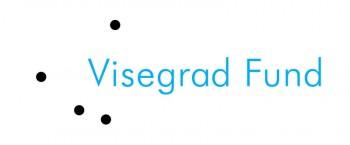 visegrad_fund_logo
